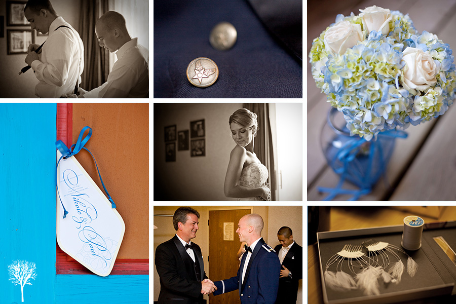 paul nikole1 Wedding:  Paul & Nikole  |  Michigan Wedding Photographers