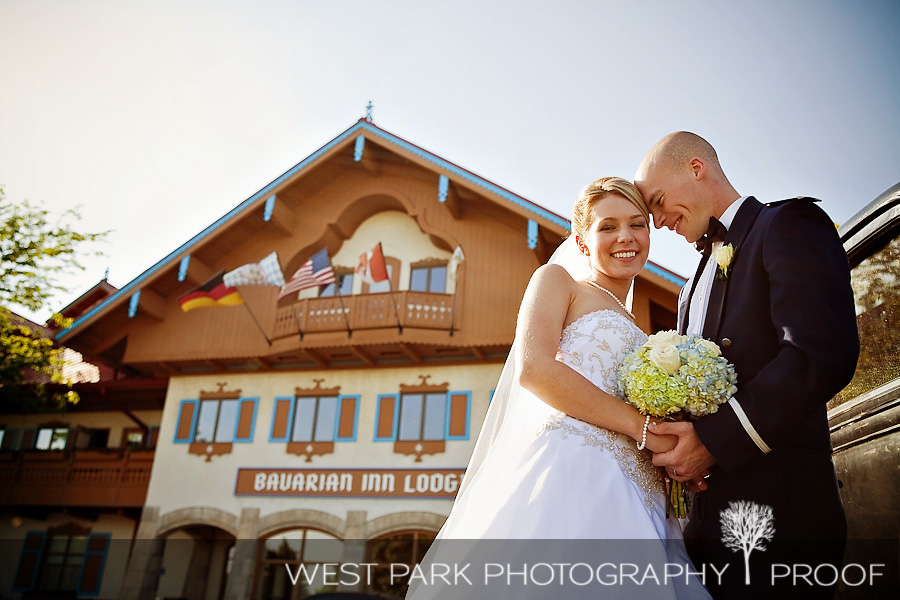 paul nikole11 Wedding:  Paul & Nikole  |  Michigan Wedding Photographers