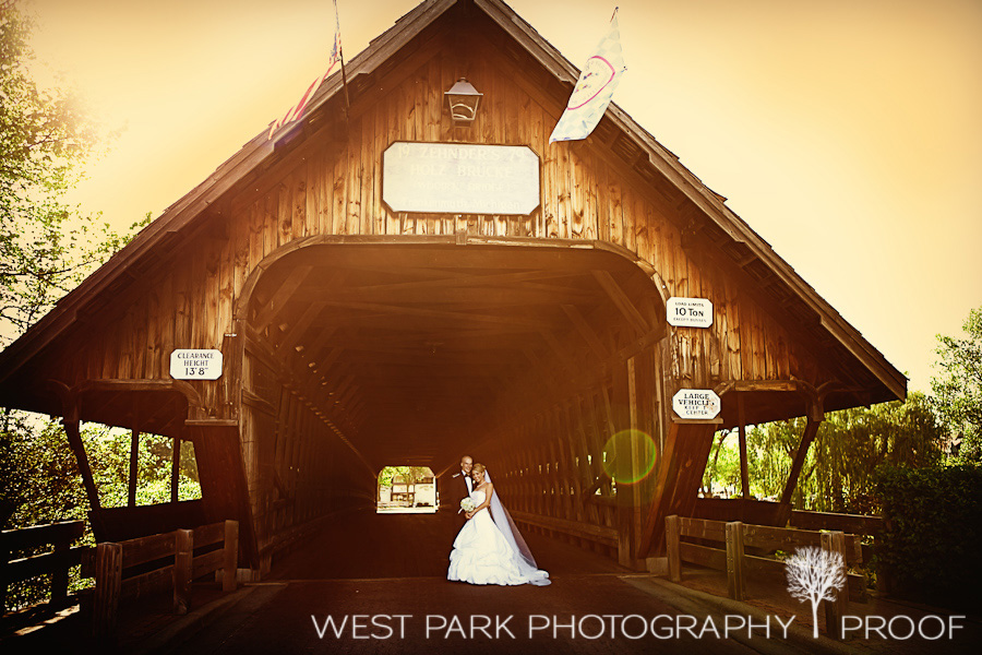 paul nikole12 Wedding:  Paul & Nikole  |  Michigan Wedding Photographers