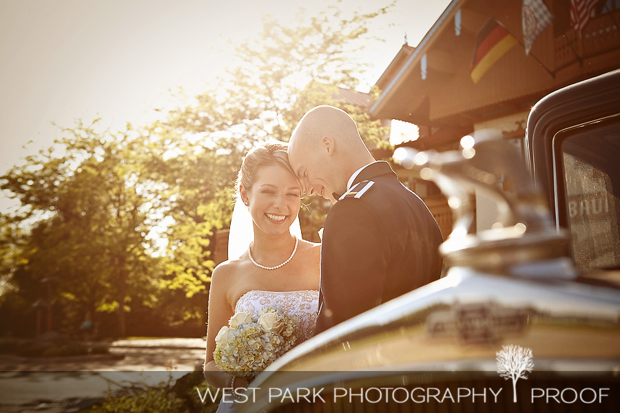 paul nikole13 Wedding:  Paul & Nikole  |  Michigan Wedding Photographers