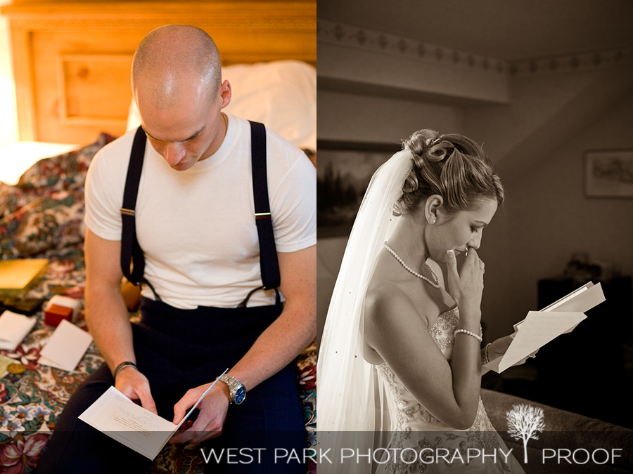 paul nikole2 Wedding:  Paul & Nikole  |  Michigan Wedding Photographers