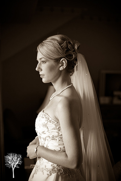 paul nikole3 Wedding:  Paul & Nikole  |  Michigan Wedding Photographers