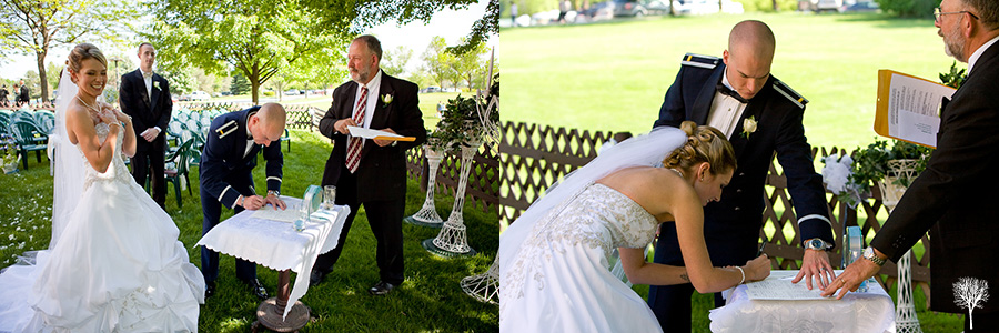 paul nikole9 Wedding:  Paul & Nikole  |  Michigan Wedding Photographers