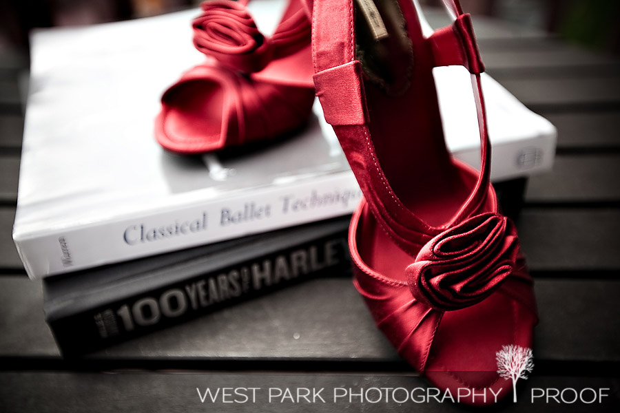 clark1 Donna & Paul: Ovation Yacht Wedding | Michigan Wedding Photography