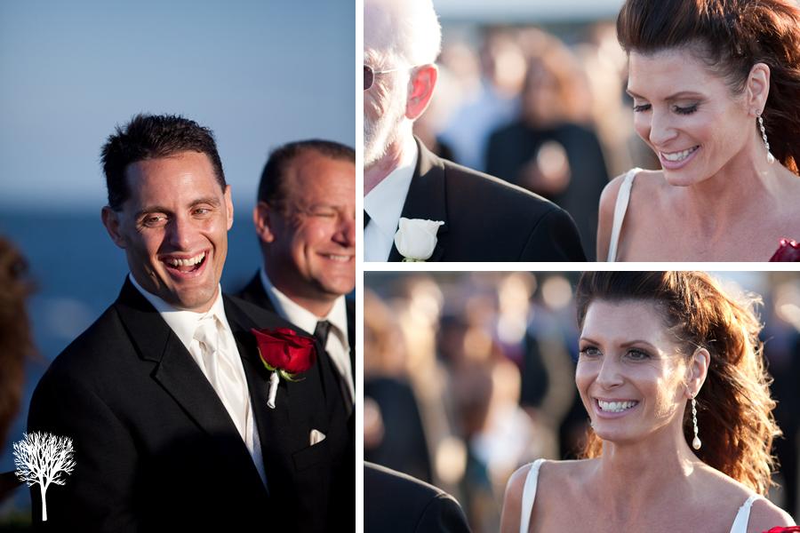 clark14 Donna & Paul: Ovation Yacht Wedding | Michigan Wedding Photography