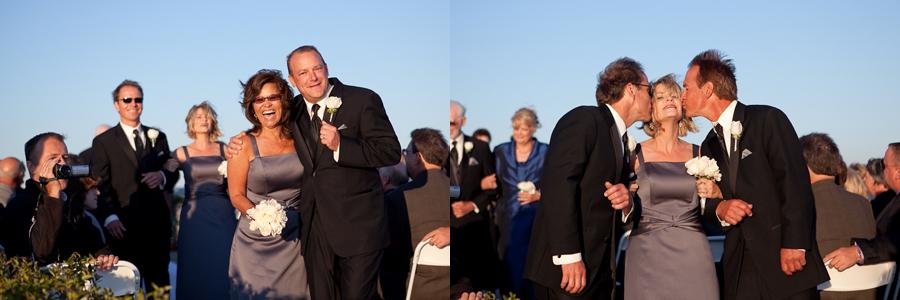 clark17 Donna & Paul: Ovation Yacht Wedding | Michigan Wedding Photography