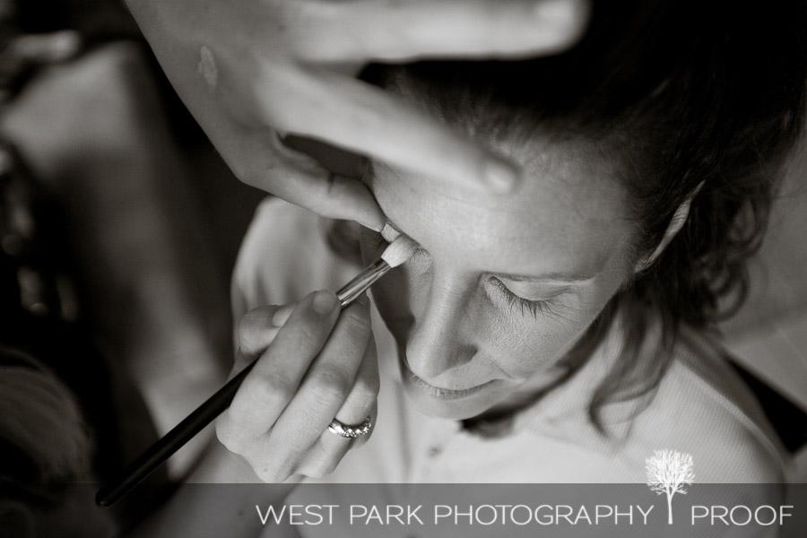 clark2 Donna & Paul: Ovation Yacht Wedding | Michigan Wedding Photography