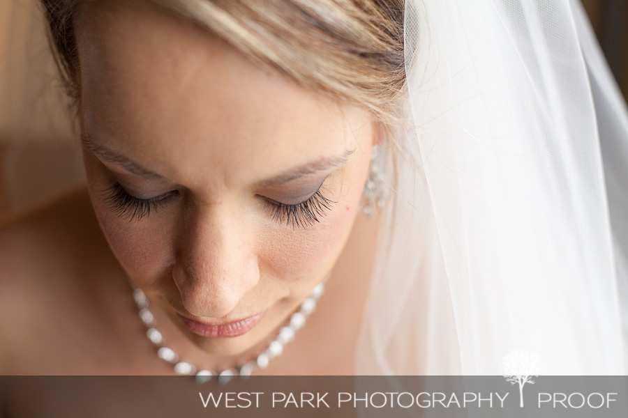 wed kelly eric7b Kelly & Eric at The Inn at St. Johns, Plymouth, MI | MI Wedding Photographers