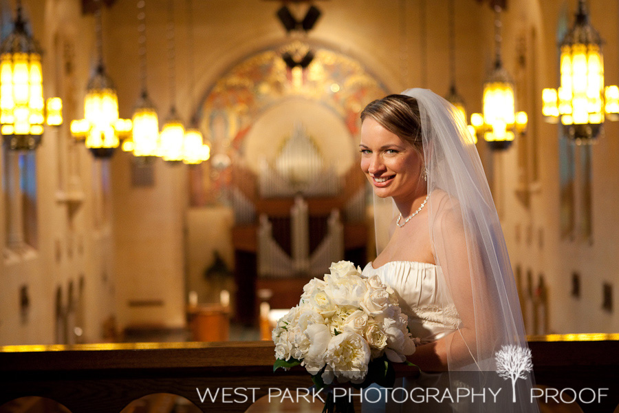 wed kelly eric9 Kelly & Eric at The Inn at St. Johns, Plymouth, MI | MI Wedding Photographers