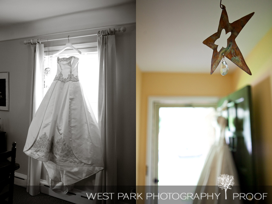mengel1 Meredith & Mike  |   St. Ambrose & Grosse Pointe Yacht Club Wedding