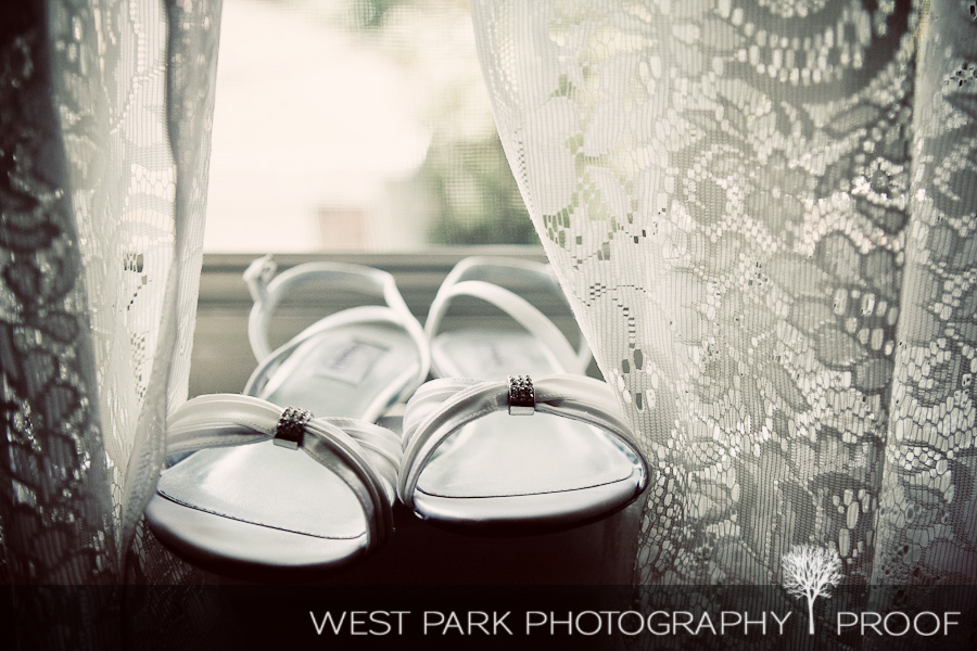 mengel2 Meredith & Mike  |   St. Ambrose & Grosse Pointe Yacht Club Wedding