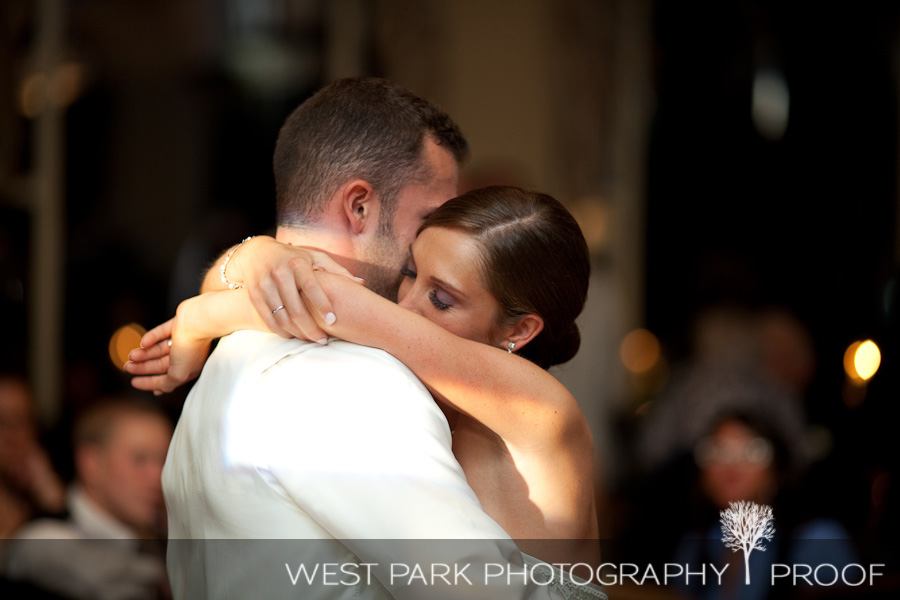 mengel21 Meredith & Mike  |   St. Ambrose & Grosse Pointe Yacht Club Wedding