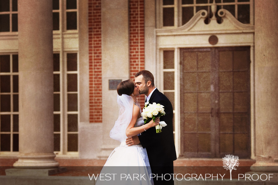 mengel9 Meredith & Mike  |   St. Ambrose & Grosse Pointe Yacht Club Wedding