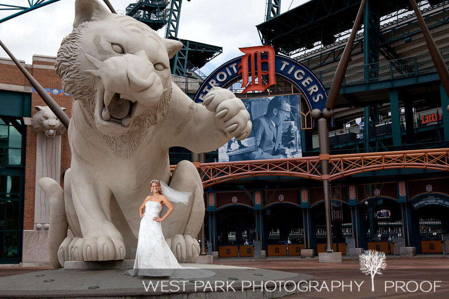 cara1 A Detroit Bridal Session with Cara | Detroit Wedding Photographers