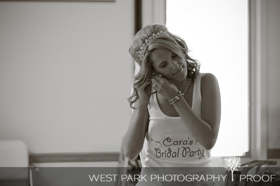 rawson1 Married:  Cara & Nick      St. Joseph, MI Wedding