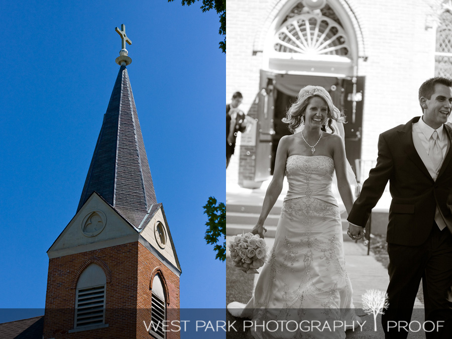 rawson10 Married:  Cara & Nick  |   St. Joseph, MI Wedding