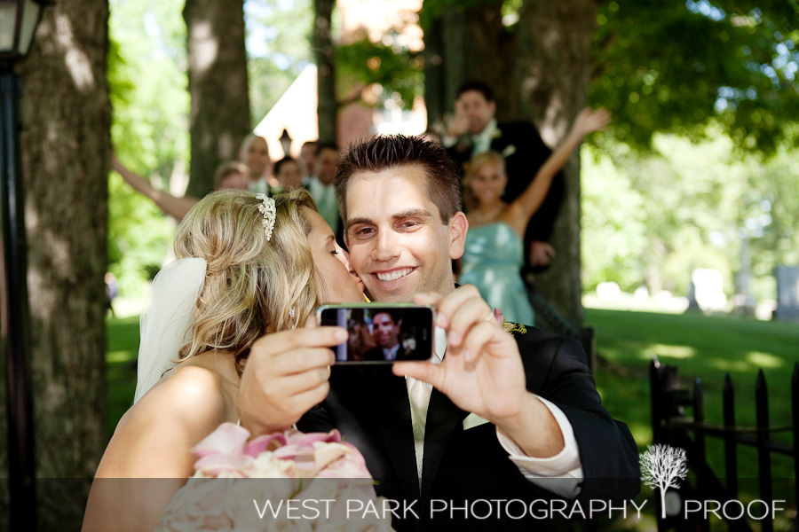 rawson11 Married:  Cara & Nick  |   St. Joseph, MI Wedding