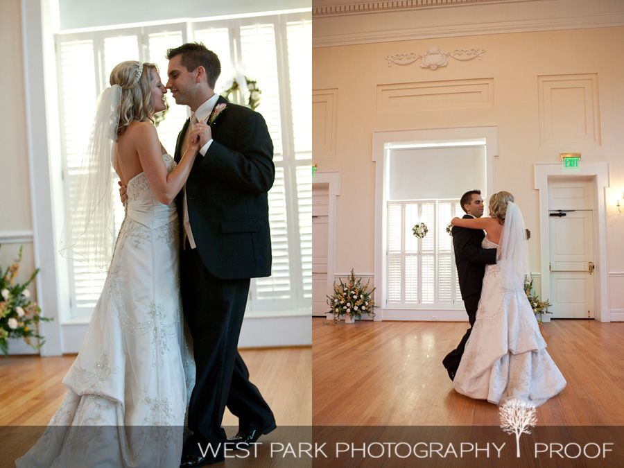 rawson14 Married:  Cara & Nick      St. Joseph, MI Wedding