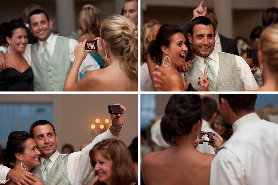 rawson16 Married:  Cara & Nick  |   St. Joseph, MI Wedding