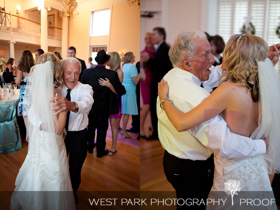 rawson17 Married:  Cara & Nick  |   St. Joseph, MI Wedding