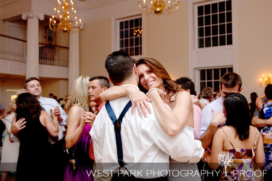 rawson18 Married:  Cara & Nick  |   St. Joseph, MI Wedding