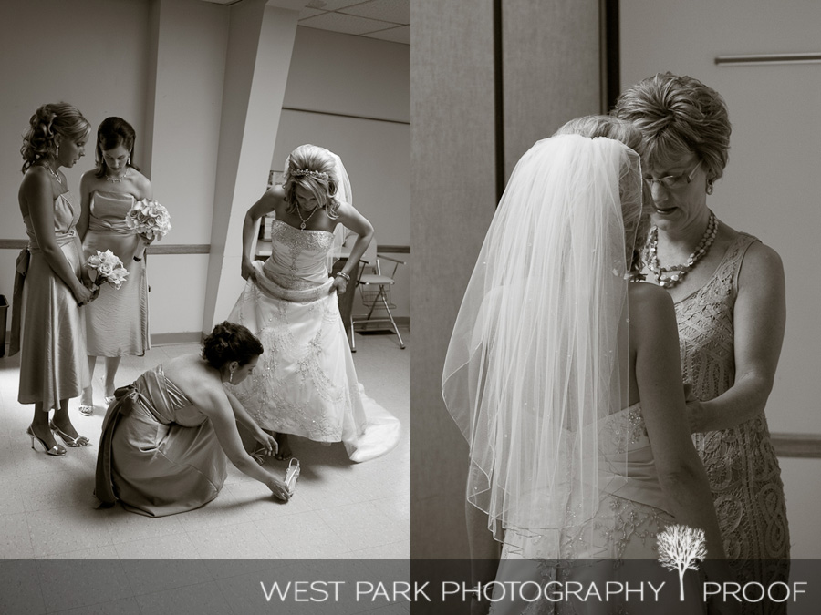 rawson2 Married:  Cara & Nick  |   St. Joseph, MI Wedding
