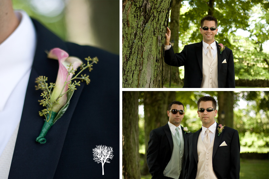 rawson3 Married:  Cara & Nick  |   St. Joseph, MI Wedding
