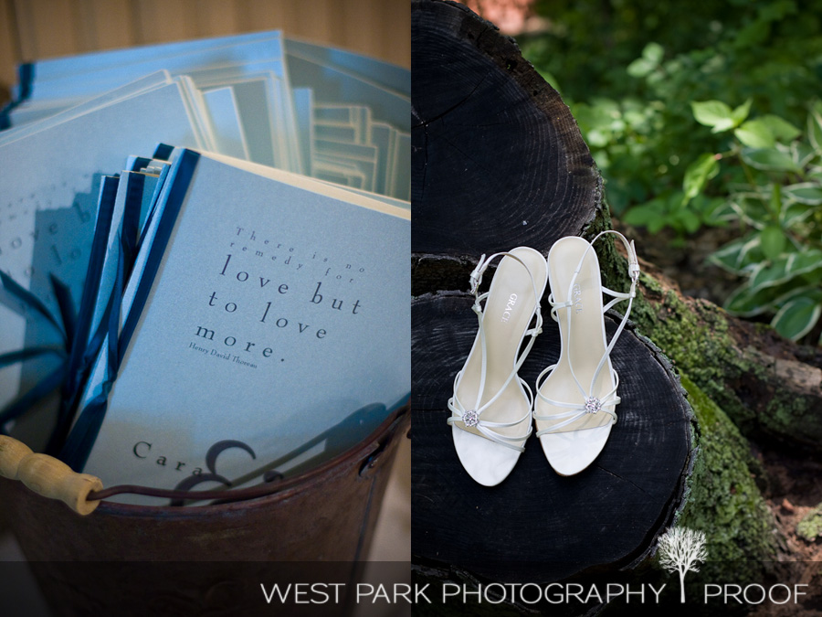 rawson4 Married:  Cara & Nick  |   St. Joseph, MI Wedding