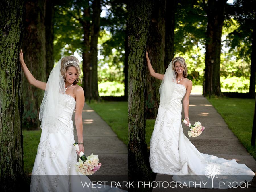 rawson6 Married:  Cara & Nick      St. Joseph, MI Wedding