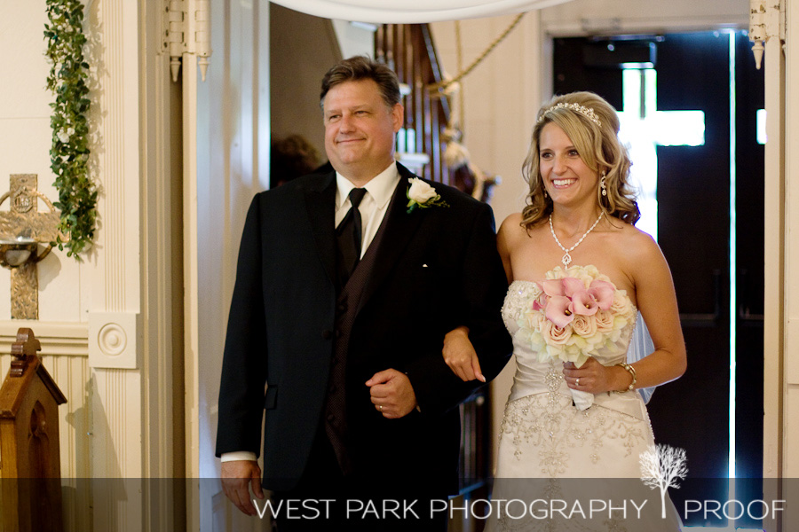 rawson7 Married:  Cara & Nick  |   St. Joseph, MI Wedding