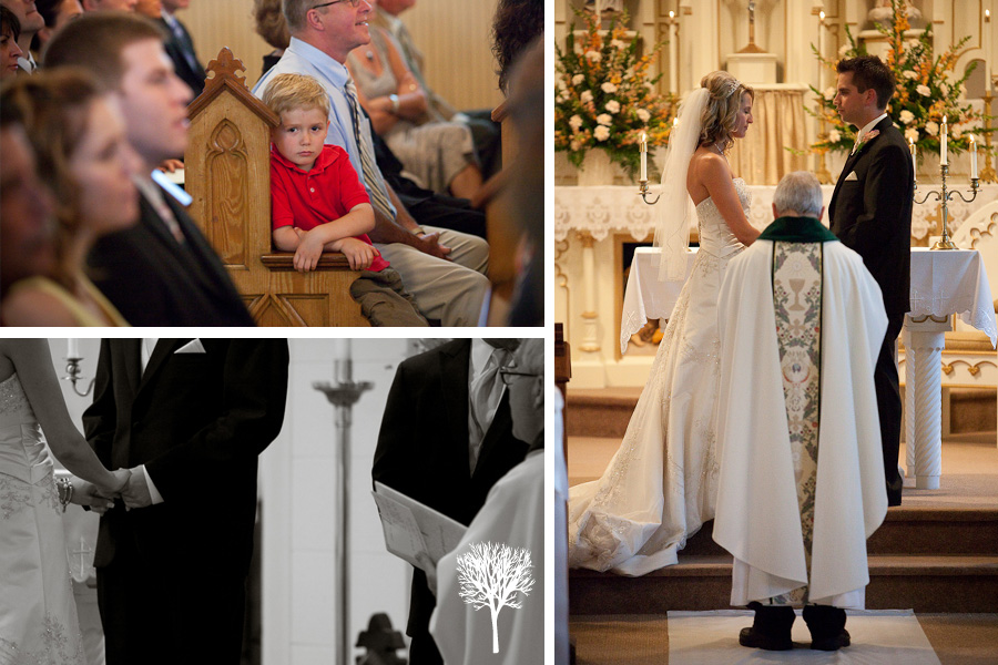 rawson8 Married:  Cara & Nick  |   St. Joseph, MI Wedding