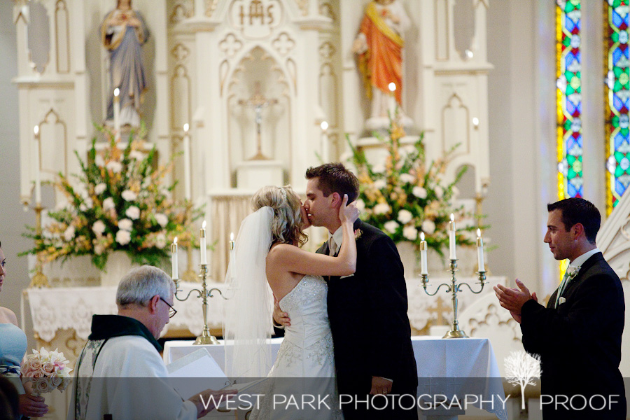 rawson9 Married:  Cara & Nick  |   St. Joseph, MI Wedding
